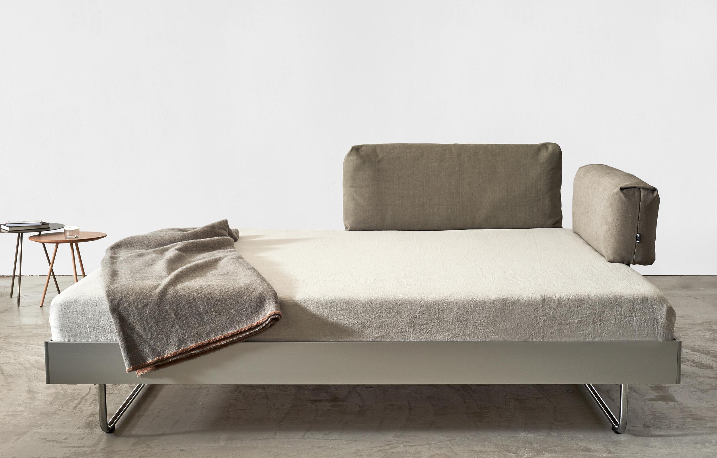 Full Size of Xora Jugendzimmer Sofa Jugendbett Besten Tipps Und Ideen Gibts Bei Bett Wohnzimmer Xora Jugendzimmer