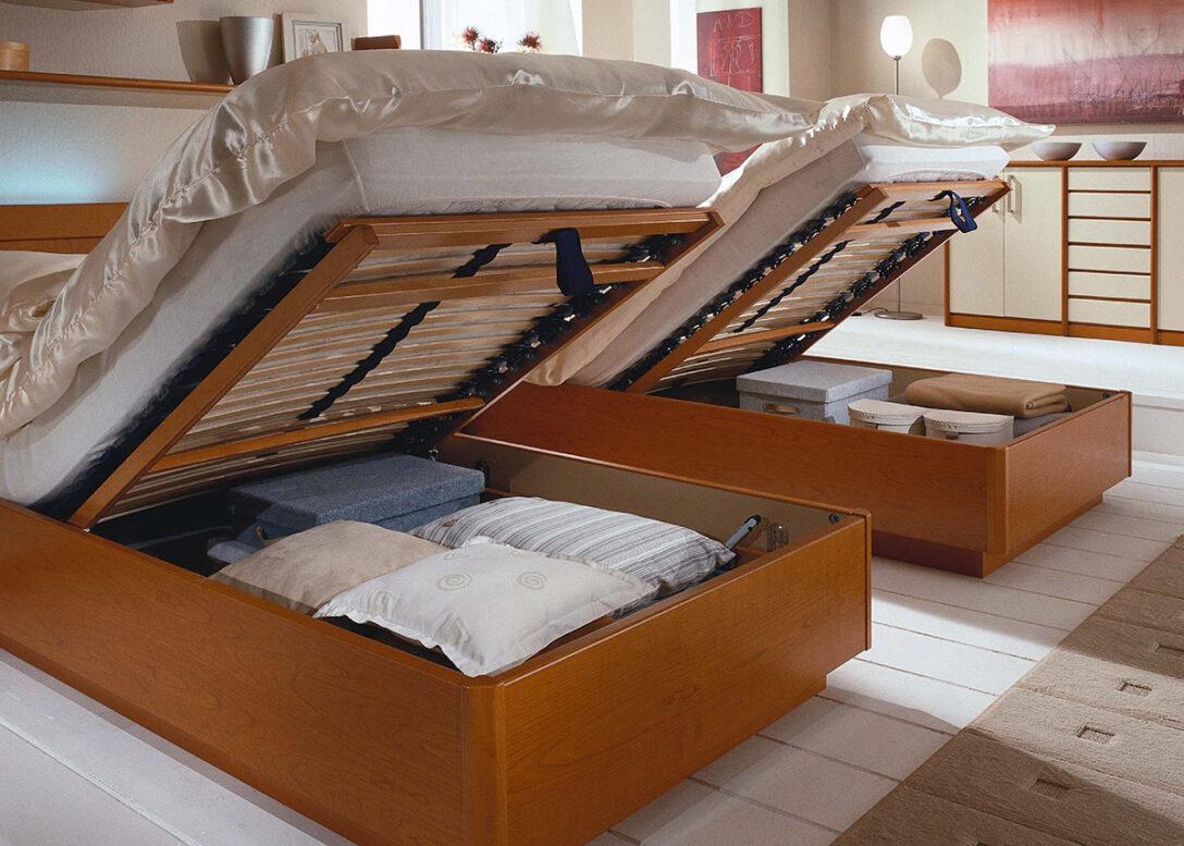 Large Size of Esstisch Mit Stühlen Kopfteile Für Betten Bett 220 X 200 Modern Design Singleküche Kühlschrank Krankenhaus Matratze Und Lattenrost 140x200 160x200 Wohnzimmer Bett Mit überbau