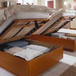 Esstisch Mit Stühlen Kopfteile Für Betten Bett 220 X 200 Modern Design Singleküche Kühlschrank Krankenhaus Matratze Und Lattenrost 140x200 160x200 Wohnzimmer Bett Mit überbau