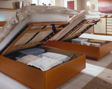 Bett Mit überbau Wohnzimmer Esstisch Mit Stühlen Kopfteile Für Betten Bett 220 X 200 Modern Design Singleküche Kühlschrank Krankenhaus Matratze Und Lattenrost 140x200 160x200