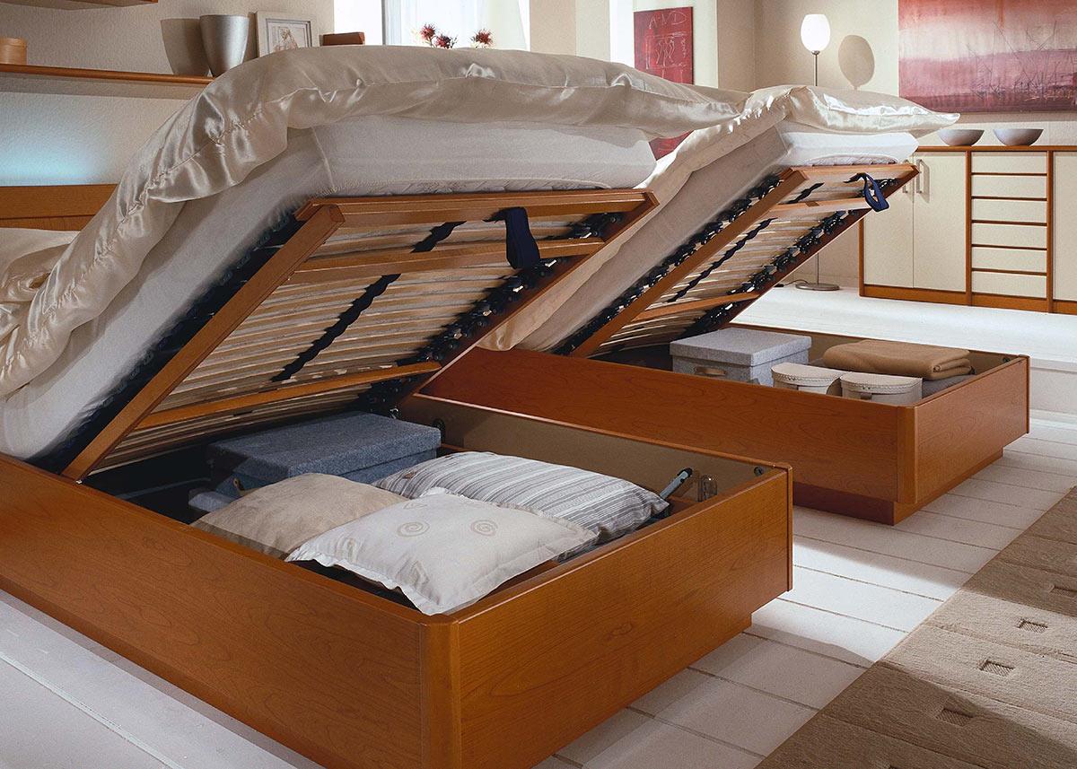 Full Size of Esstisch Mit Stühlen Kopfteile Für Betten Bett 220 X 200 Modern Design Singleküche Kühlschrank Krankenhaus Matratze Und Lattenrost 140x200 160x200 Wohnzimmer Bett Mit überbau