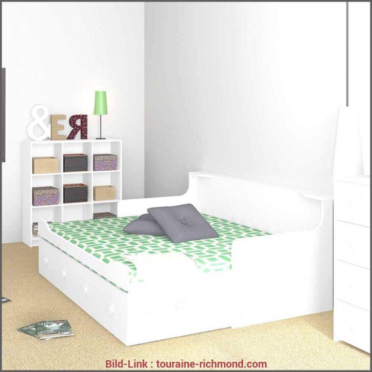 Medium Size of Bett Ausklappbar Zum Doppelbett Http P Couch Gc3bcnstig 3086 File Betten 200x200 180x200 Günstig Kiefer 90x200 Tatami Ausziehbares Flach Kleinkind Musterring Wohnzimmer Bett Ausklappbar Zum Doppelbett