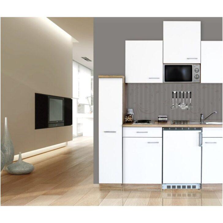 Medium Size of Ikea Miniküche Sofa Mit Schlaffunktion Küche Kosten Kaufen Betten 160x200 Singleküche E Geräten Modulküche Bei Single Kühlschrank Küchen Regal Wohnzimmer Single Küchen Ikea