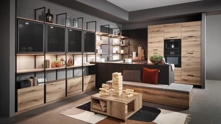 Medium Size of Nolte Küchen Ersatzteile Sachsenkchen Unsere Kche Küche Regal Velux Fenster Betten Schlafzimmer Wohnzimmer Nolte Küchen Ersatzteile
