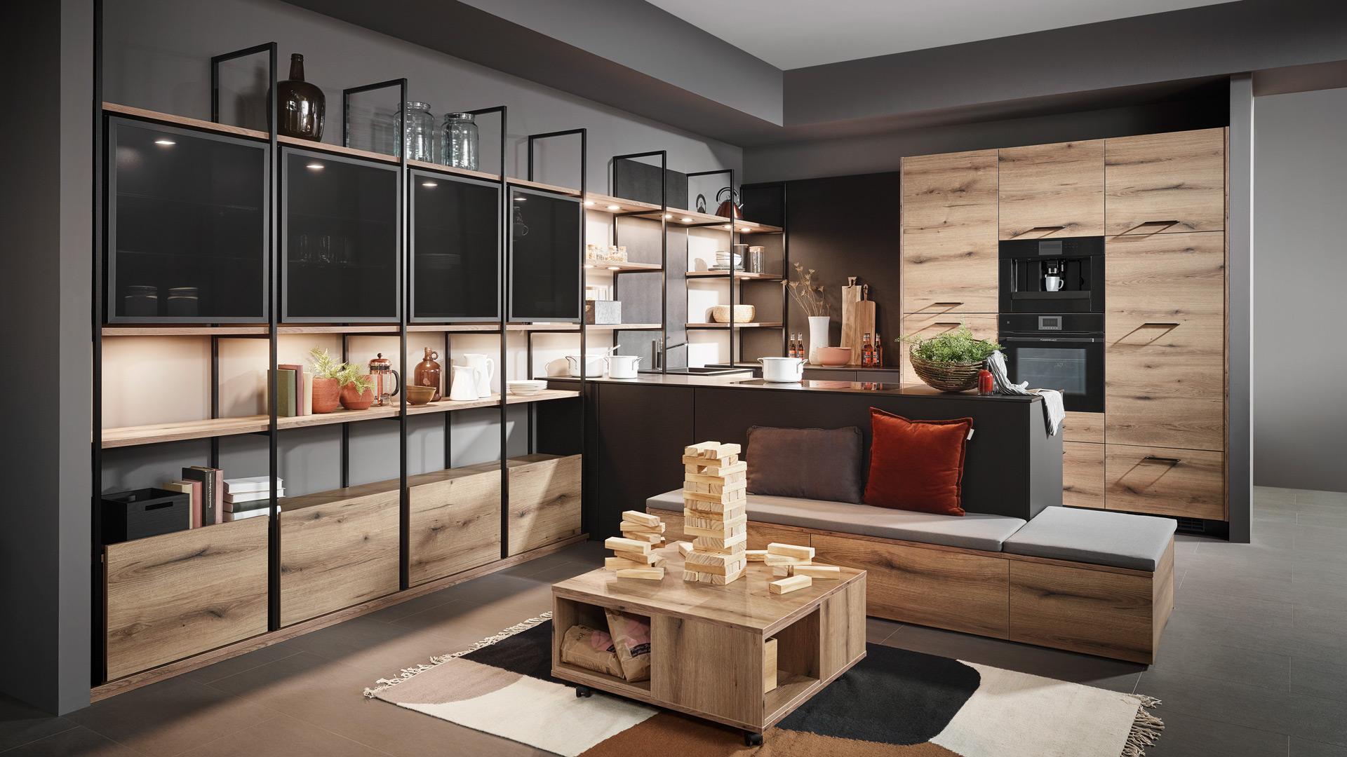 Full Size of Nolte Küchen Ersatzteile Sachsenkchen Unsere Kche Küche Regal Velux Fenster Betten Schlafzimmer Wohnzimmer Nolte Küchen Ersatzteile