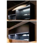 Wellmann Kchen Ersatzteile Griffe Ikea Kche Ohne Gerte Kaufen Velux Fenster Küchen Regal Küche Wohnzimmer Wellmann Küchen Ersatzteile