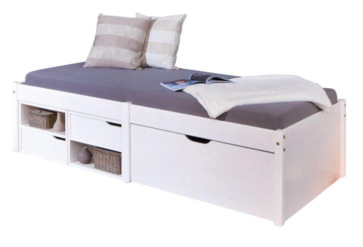 Medium Size of 5cccf9208df3e Kiefer Bett 90x200 Mit Lattenrost Und Matratze Betten Bettkasten Weiß Weißes Schubladen Wohnzimmer Jugendbett 90x200