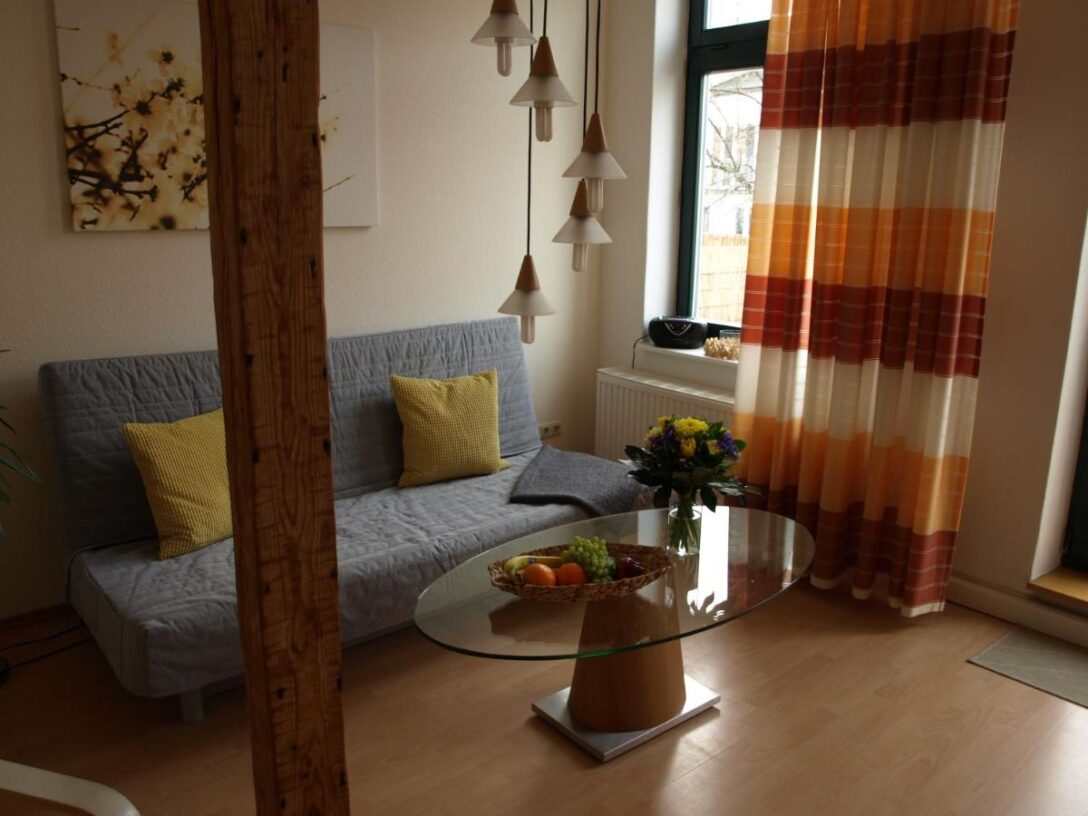 Large Size of Küchenblende Apartment 345 Echte Bewertungen Fr Haus Strandgut Bookingcom Wohnzimmer Küchenblende