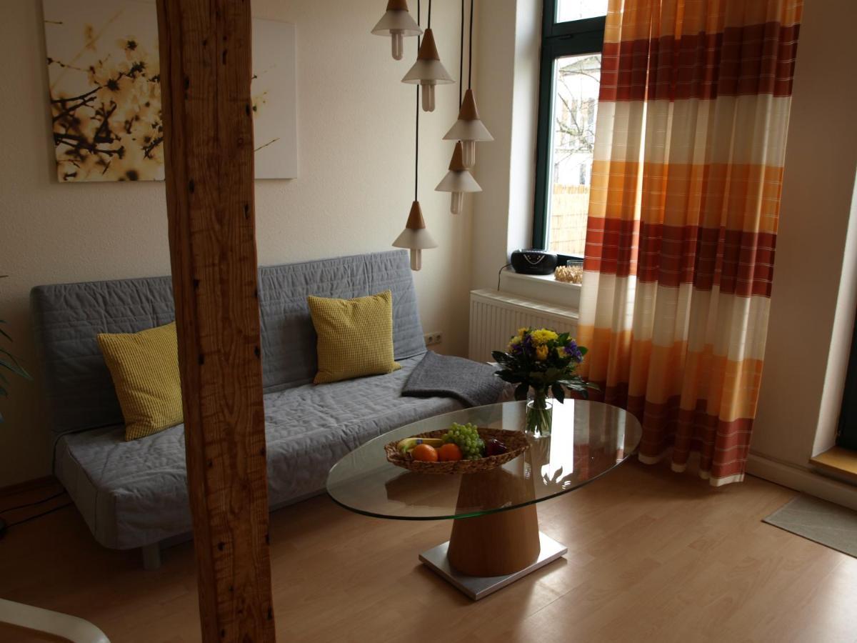 Full Size of Küchenblende Apartment 345 Echte Bewertungen Fr Haus Strandgut Bookingcom Wohnzimmer Küchenblende
