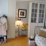 Ideen Und Inspirationen Fr Wohnzimmerschrnke Seite 21 Modulküche Ikea Küche Kaufen Betten Bei Miniküche Kosten Sofa Mit Schlaffunktion 160x200 Wohnzimmer Wohnzimmerschränke Ikea