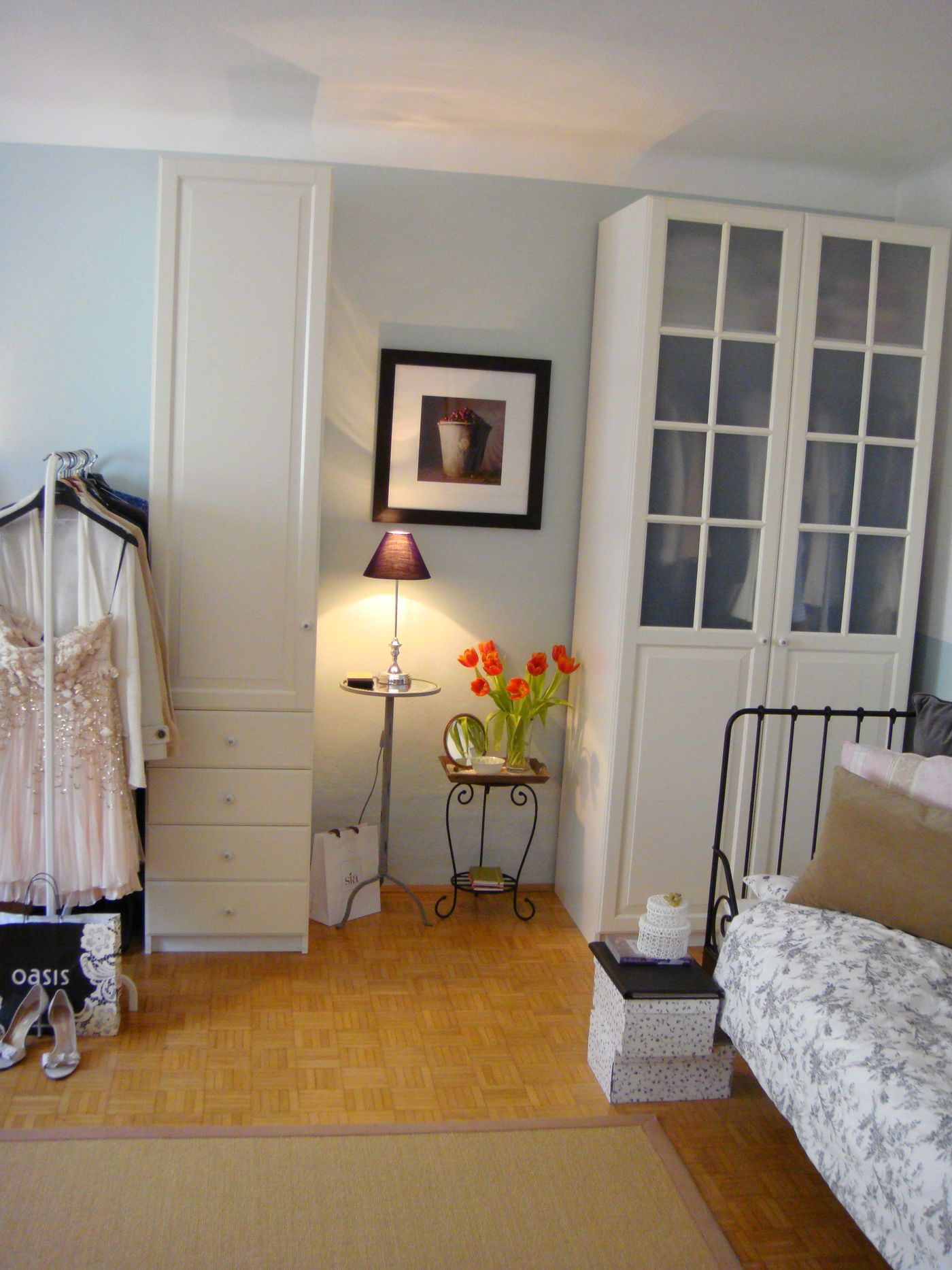 Full Size of Ideen Und Inspirationen Fr Wohnzimmerschrnke Seite 21 Modulküche Ikea Küche Kaufen Betten Bei Miniküche Kosten Sofa Mit Schlaffunktion 160x200 Wohnzimmer Wohnzimmerschränke Ikea