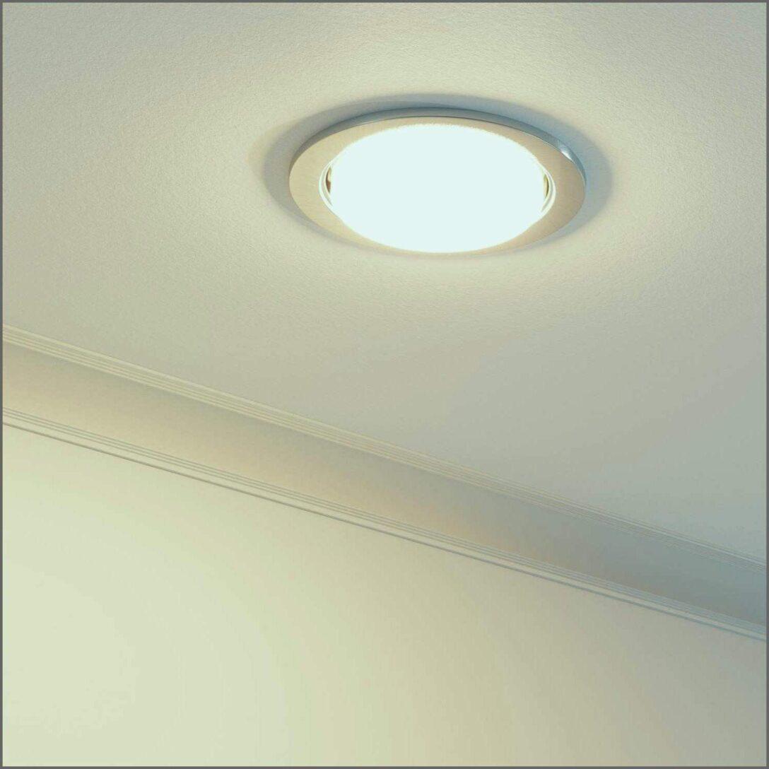 Large Size of Deckenleuchte Wohnzimmer Led Dimmbar Deckenlampe Stehlampe Deckenleuchten Lampen Indirekte Beleuchtung Teppich Moderne Wohnzimmer Deckenleuchte Wohnzimmer Led Dimmbar