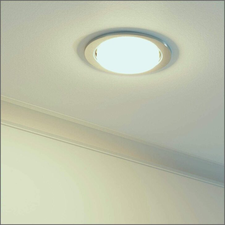 Medium Size of Deckenleuchte Wohnzimmer Led Dimmbar Deckenlampe Stehlampe Deckenleuchten Lampen Indirekte Beleuchtung Teppich Moderne Wohnzimmer Deckenleuchte Wohnzimmer Led Dimmbar