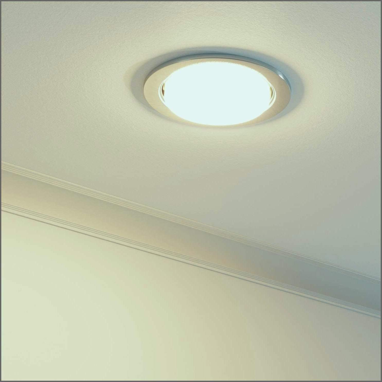 Full Size of Deckenleuchte Wohnzimmer Led Dimmbar Deckenlampe Stehlampe Deckenleuchten Lampen Indirekte Beleuchtung Teppich Moderne Wohnzimmer Deckenleuchte Wohnzimmer Led Dimmbar