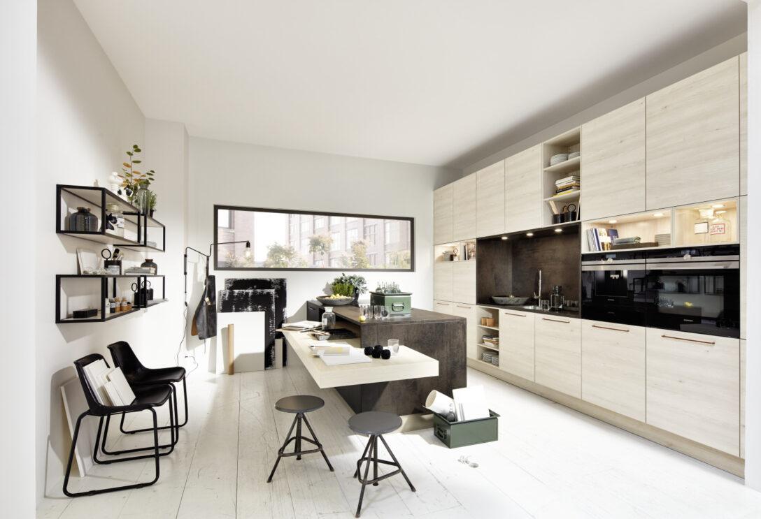 Large Size of Nolte Kchen 2019 Test Betten Küchen Regal Schlafzimmer Küche Wohnzimmer Nolte Küchen Glasfront