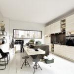 Nolte Kchen 2019 Test Betten Küchen Regal Schlafzimmer Küche Wohnzimmer Nolte Küchen Glasfront