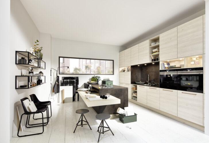Medium Size of Nolte Kchen 2019 Test Betten Küchen Regal Schlafzimmer Küche Wohnzimmer Nolte Küchen Glasfront