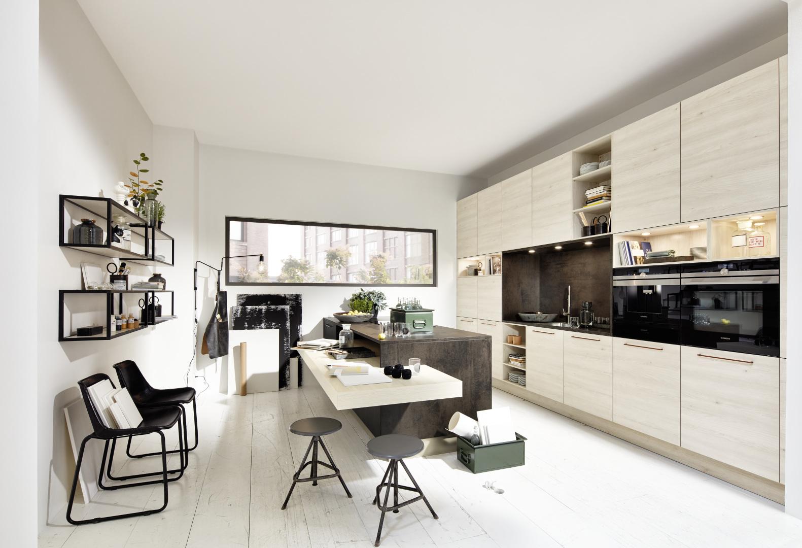 Full Size of Nolte Kchen 2019 Test Betten Küchen Regal Schlafzimmer Küche Wohnzimmer Nolte Küchen Glasfront