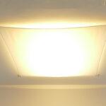 Decken Segeltuch Mit Spannset Kaufen Lichtakzenteat Regale Selber Bauen Spiegellampe Bad Anbauwand Wohnzimmer Landhausstil Wandbild Lampen Rollo Stehleuchte Wohnzimmer Wohnzimmer Lampe Selber Bauen