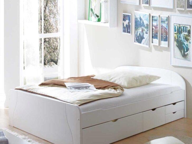 Medium Size of Ikea Bett 140x200 Mit Schubladen Wei Dormiente Pantryküche Kühlschrank Weiß Weisses Prinzessinen Ohne Füße 120x200 Matratze Und Lattenrost Betten 90x200 Wohnzimmer Ikea Bett 140x200 Mit Schubladen