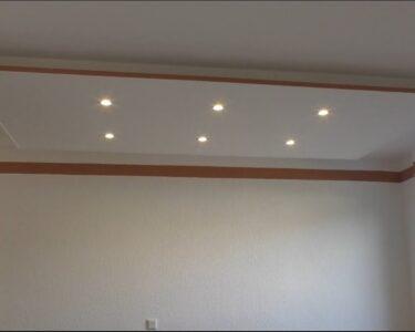 Indirekte Beleuchtung Decke Selber Bauen Wohnzimmer Indirekte Beleuchtung Decke Selber Bauen Abhngen Und Led Strahler Light Einbauen Deckenlampen Wohnzimmer Modern Einbauküche Deckenleuchte Badezimmer Küche
