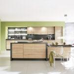 Alno Küchen Wohnzimmer Von Ahlen In Bernau Küche Alno Küchen Regal