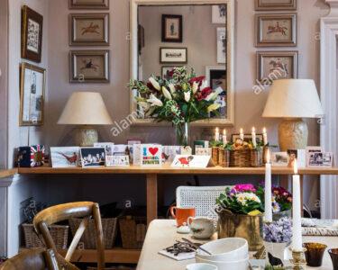 Beistelltisch Für Küche Wohnzimmer Beistelltisch Für Küche Weihnachtskarten Und Lilien Auf In Kche Der Wandverkleidung Einrichten Schneidemaschine Sideboard Mit Arbeitsplatte Tapeten Sitzbank