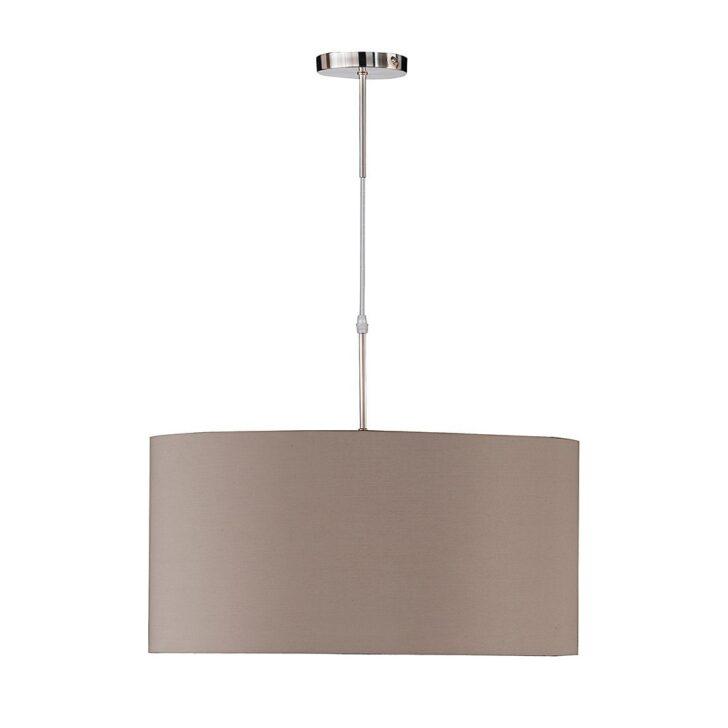 Medium Size of Wohnzimmerlampen Ikea Pendelleuchte Grau Matt Lampenschirme Aus Glas Fr Pende Sofa Mit Schlaffunktion Küche Kosten Modulküche Betten 160x200 Bei Kaufen Wohnzimmer Wohnzimmerlampen Ikea