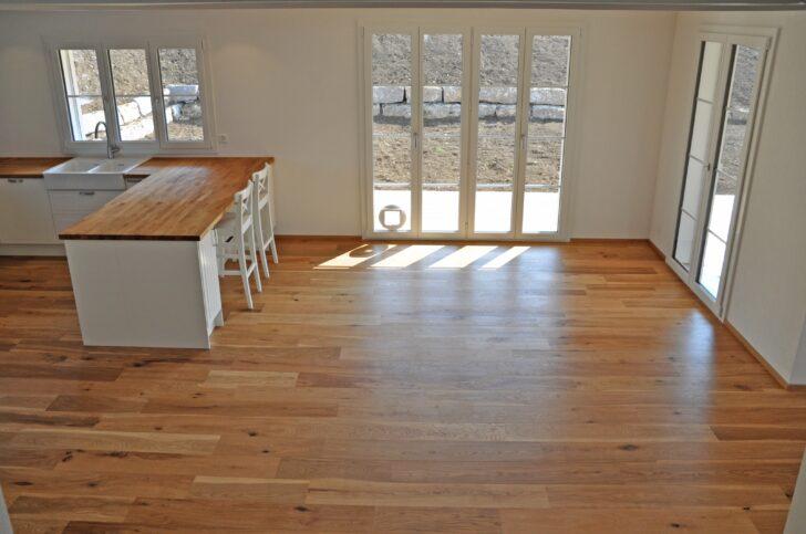 Medium Size of Holzküche Mit Holzboden Sofa Bettkasten Esstisch Stühlen Verstellbarer Sitztiefe Fenster Rolladenkasten Pantryküche Kühlschrank Küche Elektrogeräten Wohnzimmer Holzküche Mit Holzboden