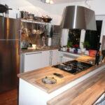 Ikea Kochinsel Wohnzimmer L Küche Mit Kochinsel Betten Ikea 160x200 Sofa Schlaffunktion Kaufen Modulküche Bei Kosten Miniküche