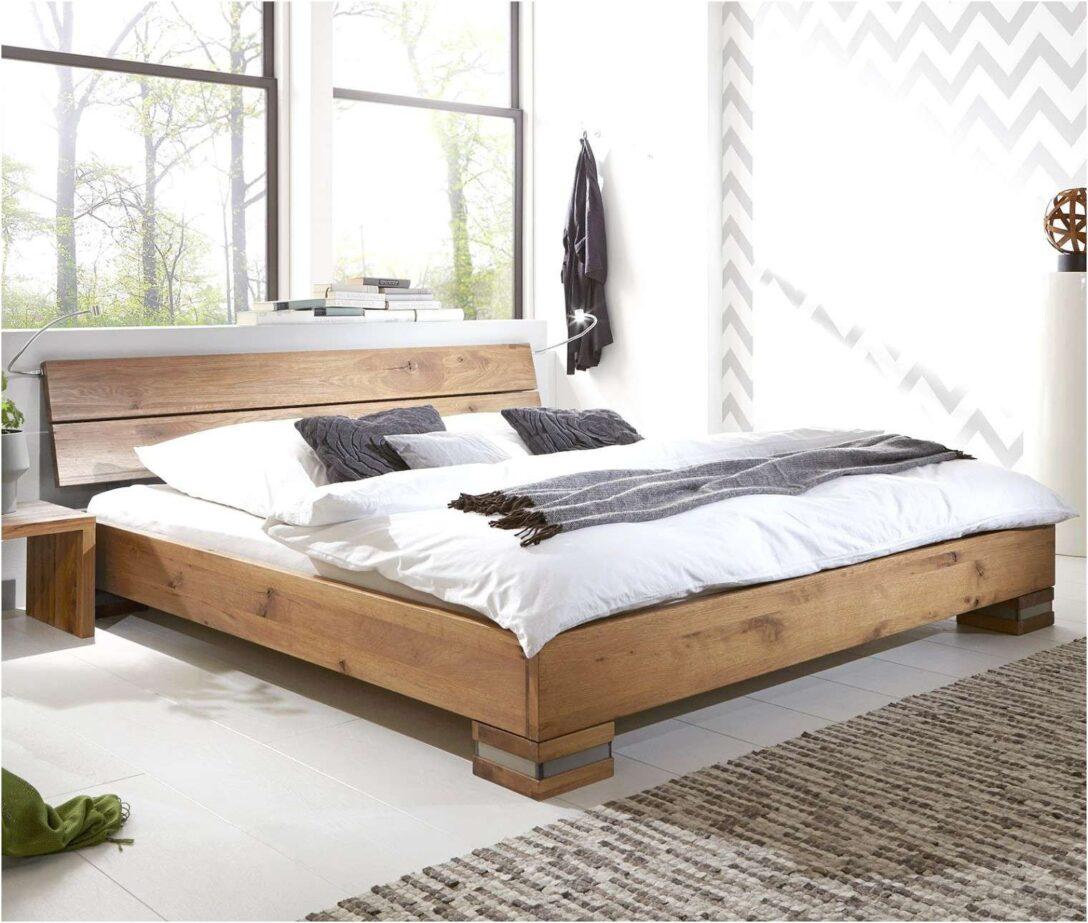 Large Size of Palettenbett Ikea 140x200 Massivholzbett 180x200 Zuhause Küche Kaufen Miniküche Kosten Sofa Mit Schlaffunktion Betten Bei 160x200 Modulküche Wohnzimmer Palettenbett Ikea