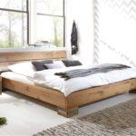 Palettenbett Ikea 140x200 Massivholzbett 180x200 Zuhause Küche Kaufen Miniküche Kosten Sofa Mit Schlaffunktion Betten Bei 160x200 Modulküche Wohnzimmer Palettenbett Ikea