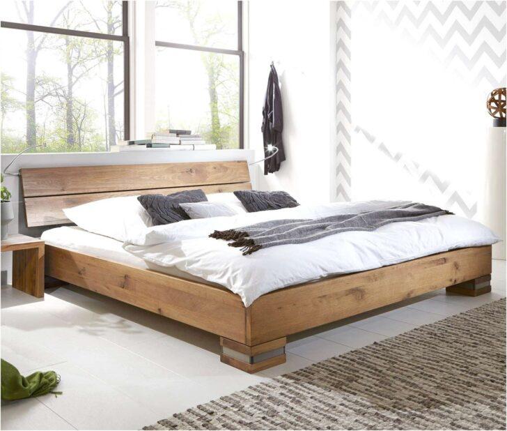 Medium Size of Palettenbett Ikea 140x200 Massivholzbett 180x200 Zuhause Küche Kaufen Miniküche Kosten Sofa Mit Schlaffunktion Betten Bei 160x200 Modulküche Wohnzimmer Palettenbett Ikea