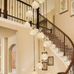 Ceiling Lighting Multi Lights Pendelleuchte 10 Drehbare Treppe Moderne Duschen Bilder Fürs Wohnzimmer Esstische Modernes Bett Deckenleuchte Sofa Wohnzimmer Moderne Hängelampen