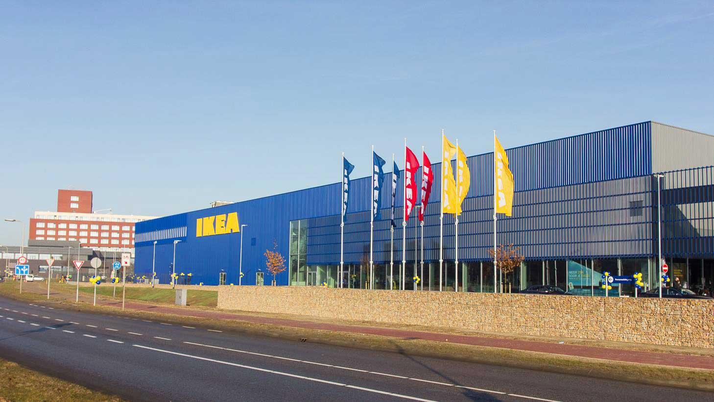 Full Size of Trennwand Ikea Sofa Mit Schlaffunktion Küche Kosten Miniküche Modulküche Garten Kaufen Betten 160x200 Glastrennwand Dusche Bei Wohnzimmer Trennwand Ikea