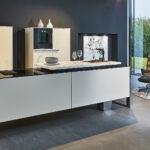 Home Kchen Ekelhoff Küchen Regal Wohnzimmer Poggenpohl Küchen