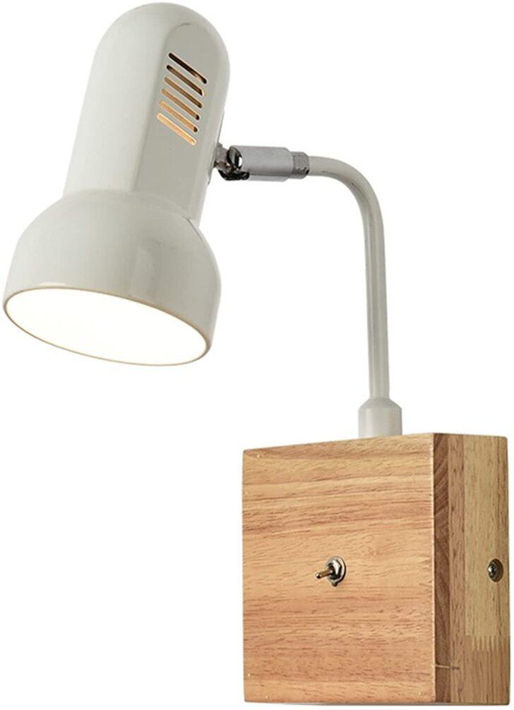 Medium Size of Led Lampen Homyl 20w Deckenleuchte Deckenlampe Dimmbare Deckenlampen Wohnzimmer Modern Für Küche Schlafzimmer Esstisch Küchen Regal Bad Wohnzimmer Küchen Deckenlampe
