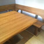 Eckbank Holz Garten Spielhaus Kunststoff Betten Aus Lounge Möbel Esstisch Massiv Beistelltisch Skulpturen Brunnen Im Loungemöbel Schaukel Für Edelstahl Wohnzimmer Garten Eckbank Holz