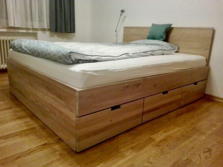 Medium Size of Stauraumbett 200x200 Nach Ma Das Sind Vorteile Eines Funktionsbetts Bett Weiß Komforthöhe Mit Bettkasten Betten Stauraum Wohnzimmer Stauraumbett 200x200