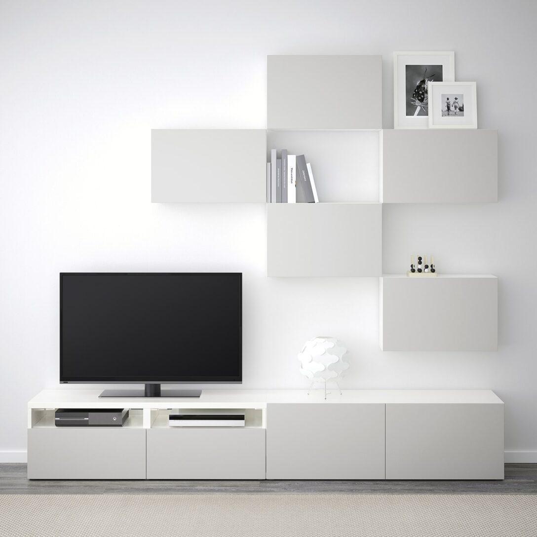 Large Size of Ikea Led Panel Best Tv Storage Combination White Büffelleder Sofa Deckenleuchte Wohnzimmer Big Leder Beleuchtung Küche Kosten Mit Spot Garten Schlafzimmer Wohnzimmer Ikea Led Panel