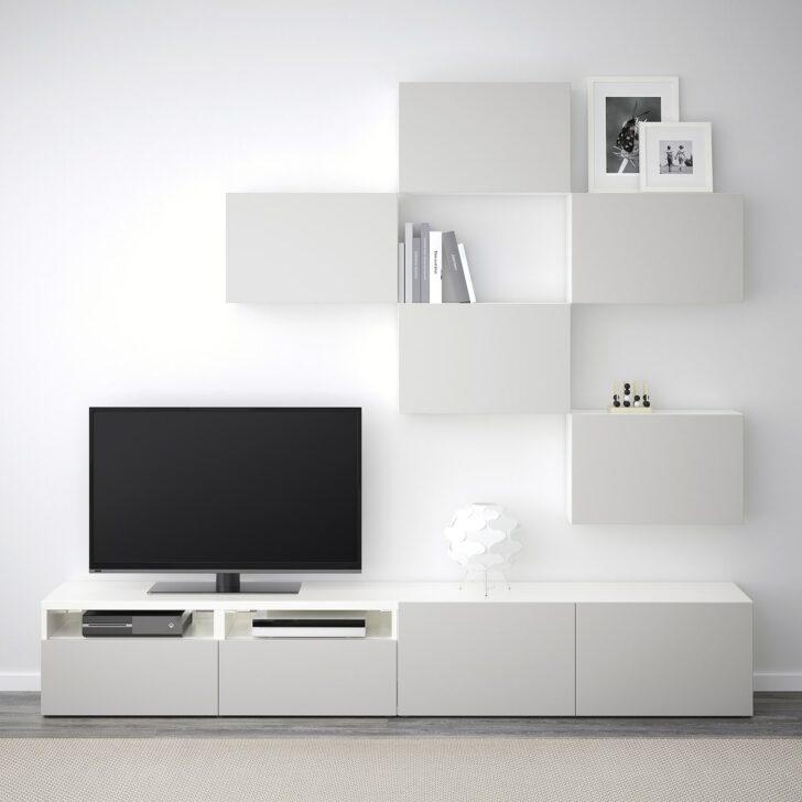 Medium Size of Ikea Led Panel Best Tv Storage Combination White Büffelleder Sofa Deckenleuchte Wohnzimmer Big Leder Beleuchtung Küche Kosten Mit Spot Garten Schlafzimmer Wohnzimmer Ikea Led Panel