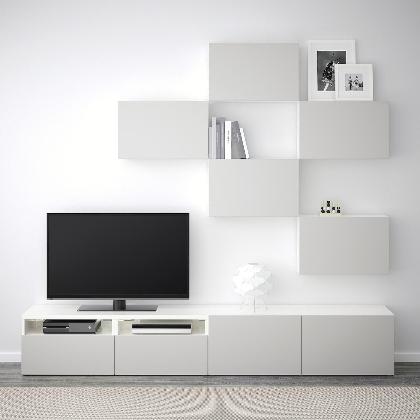 Full Size of Ikea Led Panel Best Tv Storage Combination White Büffelleder Sofa Deckenleuchte Wohnzimmer Big Leder Beleuchtung Küche Kosten Mit Spot Garten Schlafzimmer Wohnzimmer Ikea Led Panel