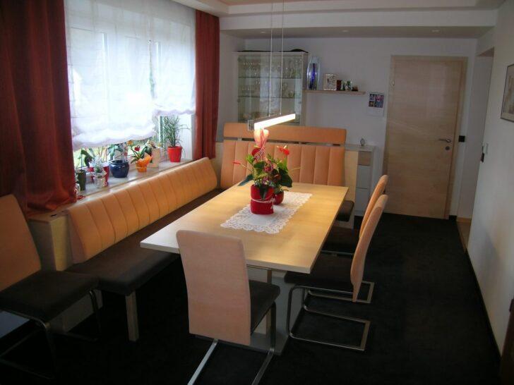Medium Size of Anrichte Ikea Sideboard Kche Wei Home24 Inselkche Küche Kaufen Kosten Betten 160x200 Sofa Mit Schlaffunktion Modulküche Bei Miniküche Wohnzimmer Anrichte Ikea