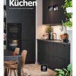 Ikea Küchen Preise Wohnzimmer Kchen 2018 Von Ikea Internorm Fenster Preise Küche Kaufen Betten Bei Holz Alu Veka Modulküche Kosten 160x200 Sofa Mit Schlaffunktion Ruf Küchen Regal Velux