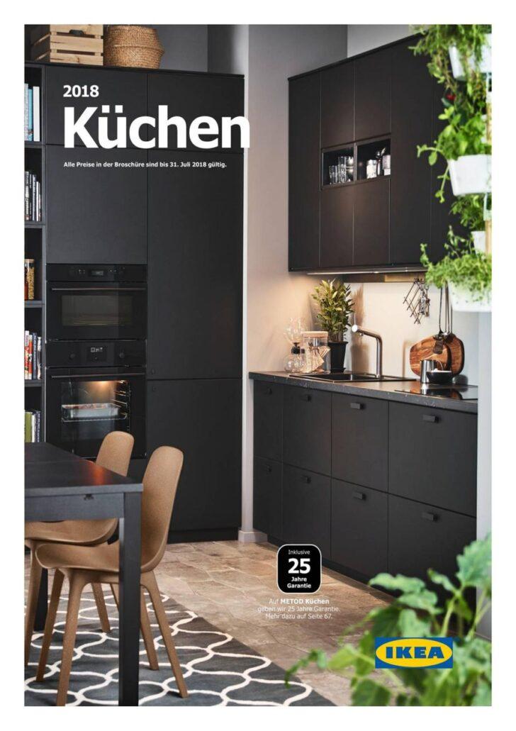 Medium Size of Kchen 2018 Von Ikea Internorm Fenster Preise Küche Kaufen Betten Bei Holz Alu Veka Modulküche Kosten 160x200 Sofa Mit Schlaffunktion Ruf Küchen Regal Velux Wohnzimmer Ikea Küchen Preise