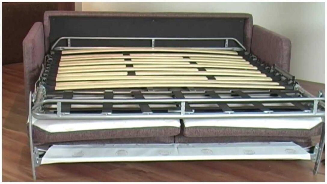 Large Size of Lattenrost Klappbar Ikea Dauerschlafer Sofa Schlafzimmer Set Mit Matratze Und Bett 90x200 180x200 Komplett Küche Kosten 140x200 160x200 Betten Ausklappbar Wohnzimmer Lattenrost Klappbar Ikea