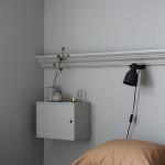 Wandlampen Schlafzimmer Gardinen Betten Sessel Teppich Stuhl Für Komplettes Regal Günstige Deckenlampe Deckenleuchten Landhaus Komplettangebote Tapeten Luxus Wohnzimmer Wandlampen Schlafzimmer