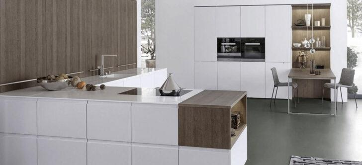 Medium Size of Alno Kchen Wieder Da Küche Küchen Regal Wohnzimmer Alno Küchen