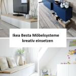 Wohnwand Ikea Wohnzimmer Wohnwand Ikea Besta Einheiten In Inneneinrichtung Kreativ Integrieren Modulküche Betten 160x200 Küche Kosten Miniküche Bei Wohnzimmer Kaufen Sofa Mit