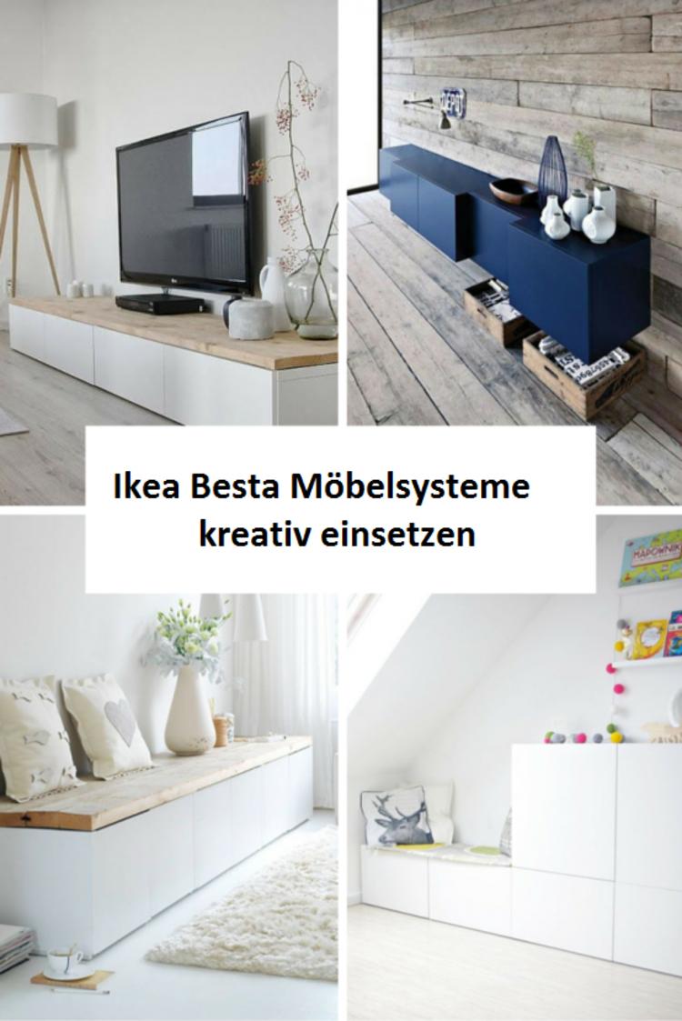 Full Size of Wohnwand Ikea Besta Einheiten In Inneneinrichtung Kreativ Integrieren Modulküche Betten 160x200 Küche Kosten Miniküche Bei Wohnzimmer Kaufen Sofa Mit Wohnzimmer Wohnwand Ikea
